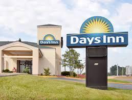 Days Inn Salisbury NC